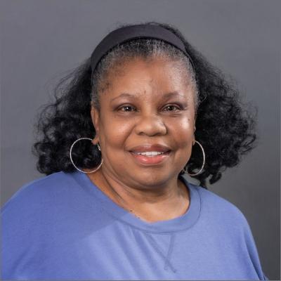 Mary Lee, BA