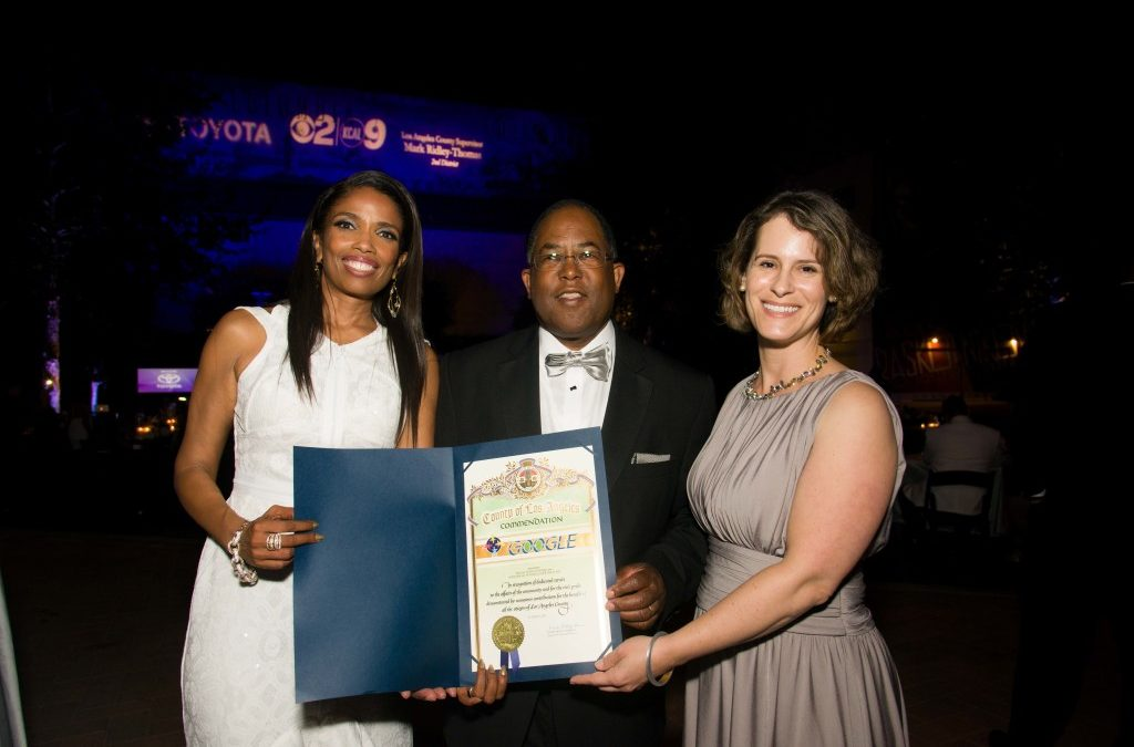 SNN celebrates milestone anniversary