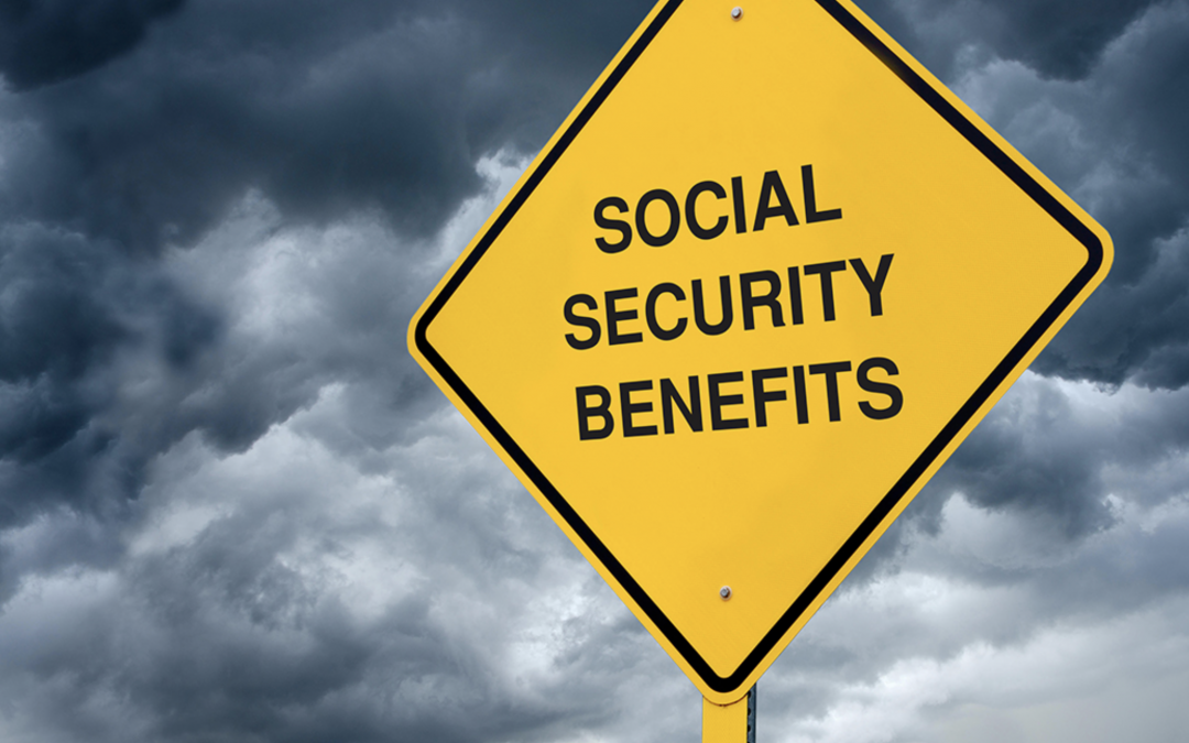 How A Child with Special Needs Can Qualify for Social Security Disability Benefits